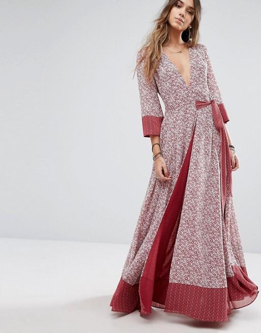 Tularosa Women's Jolene Dress $218