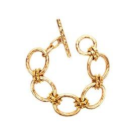 Grande Soho Bracelet $295