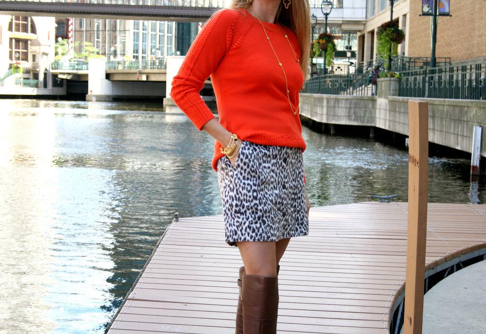 OrangeLeopard1.jpg