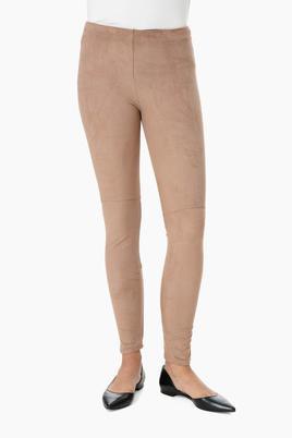 Lysse Leggings $98