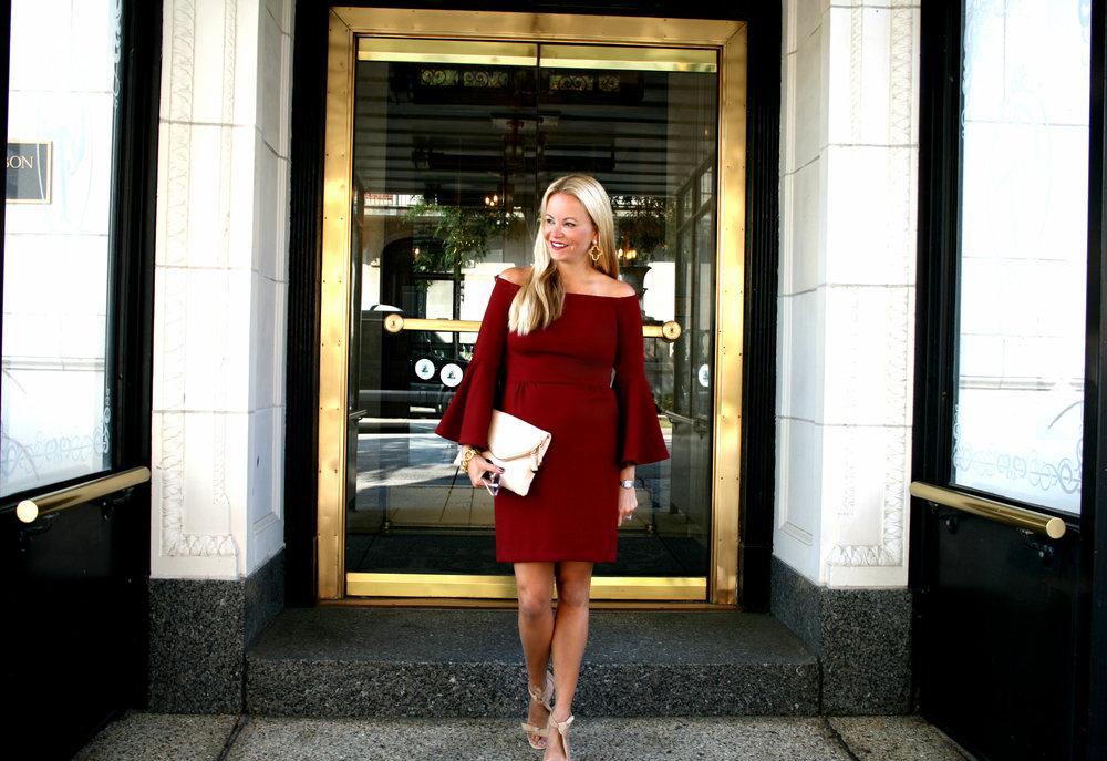 TT Red Dress.jpg