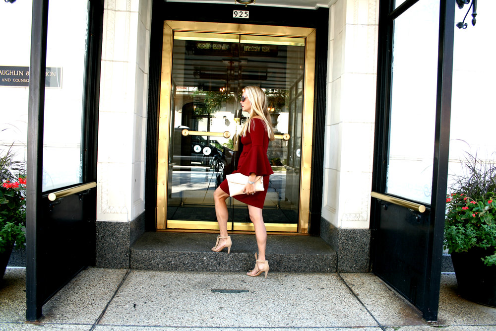 TT Red Dress2.jpg