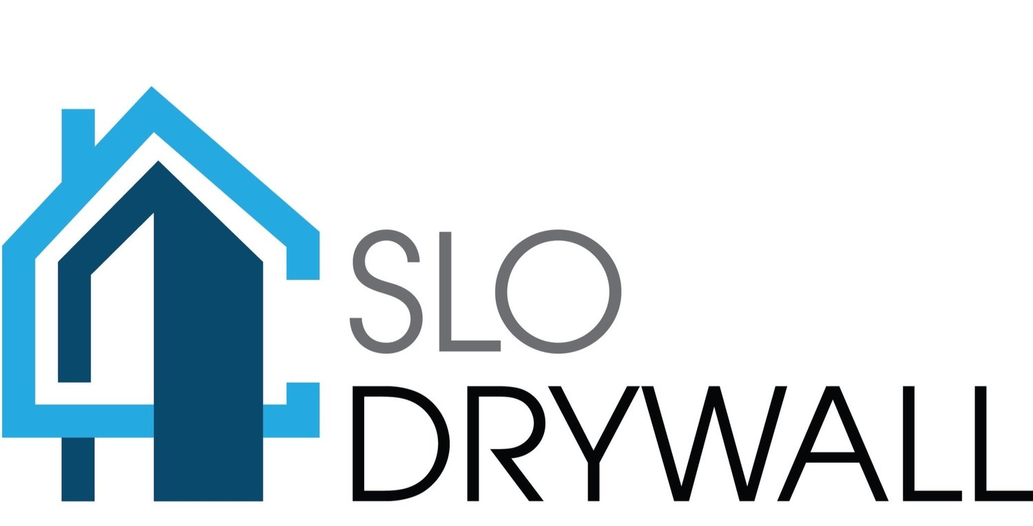 SLO Drywall, Inc