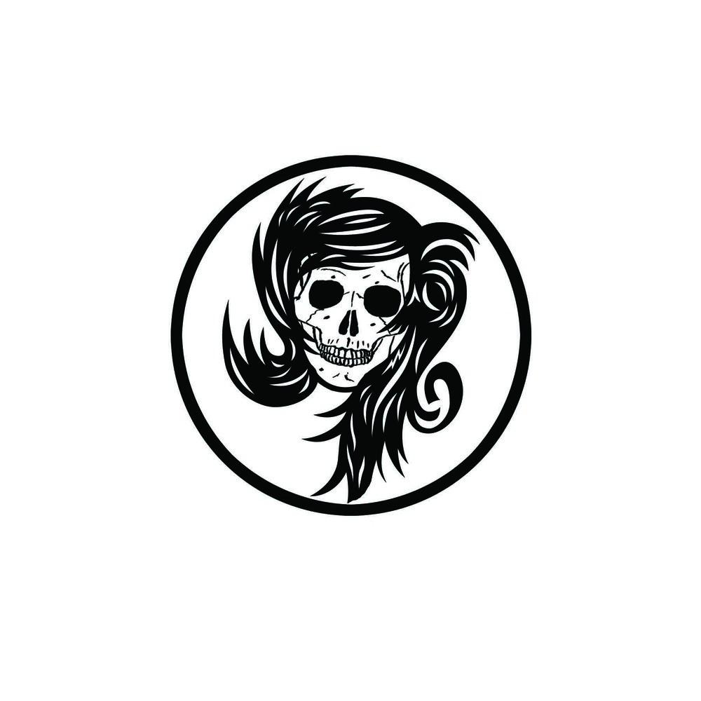 molly's skull 2 flat.jpg