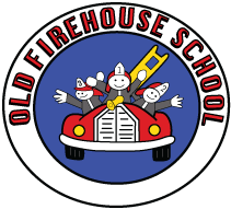 Old Firehouse School
