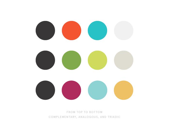 rm-palettes-final.png
