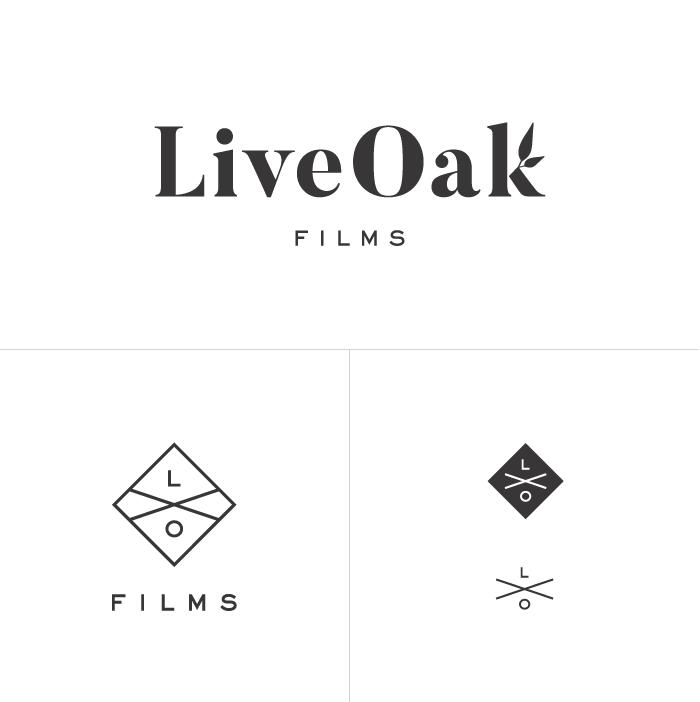 live-oak3.png