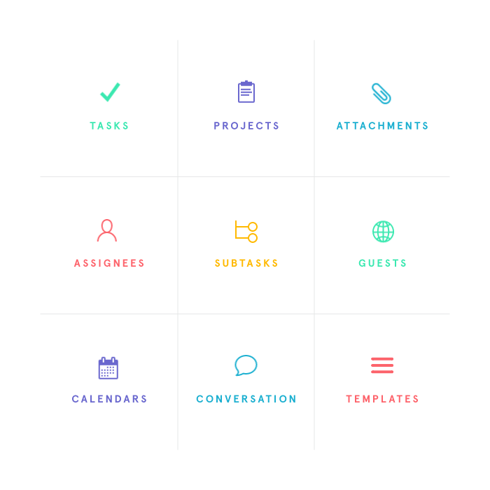 asana-features-1.png
