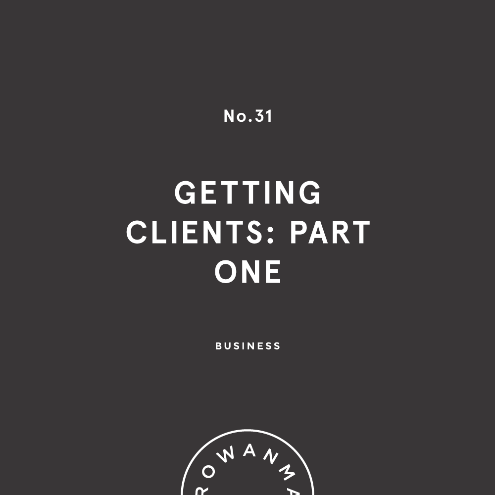 getting-clients-one.png