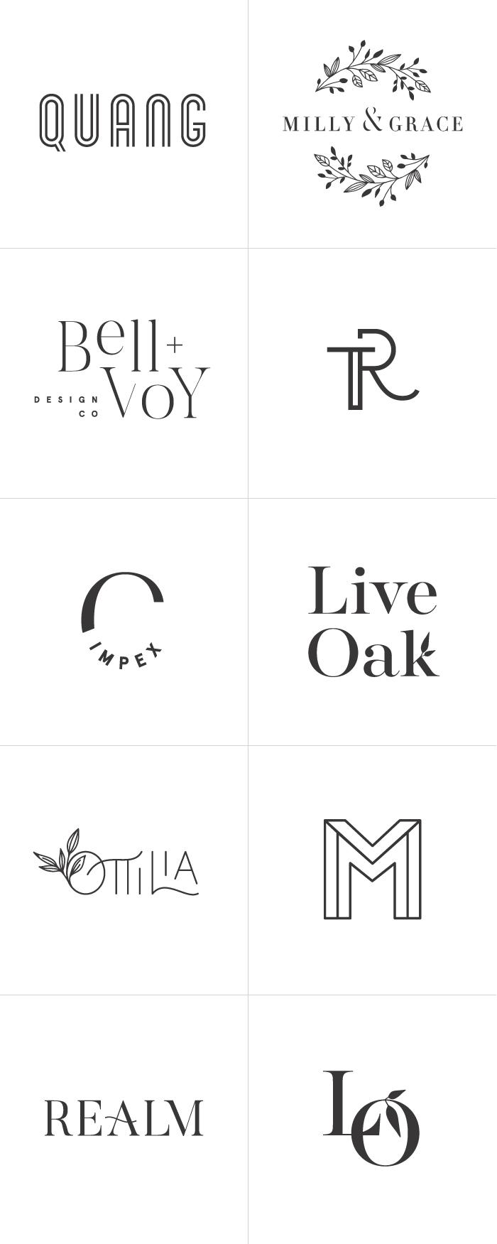 2017-review-logos.png