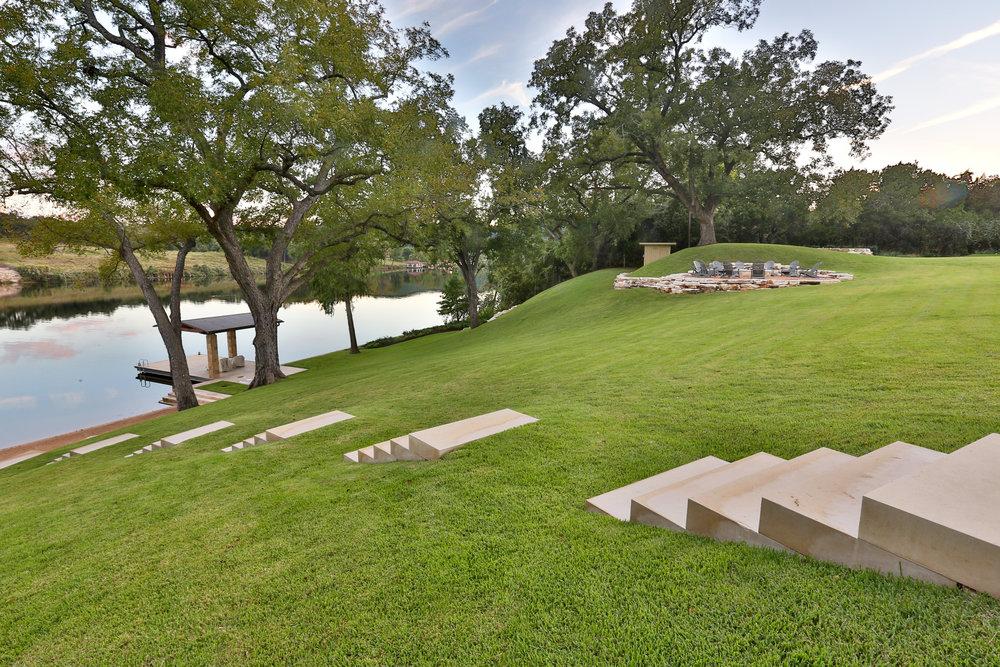 stairs grass 2.jpg