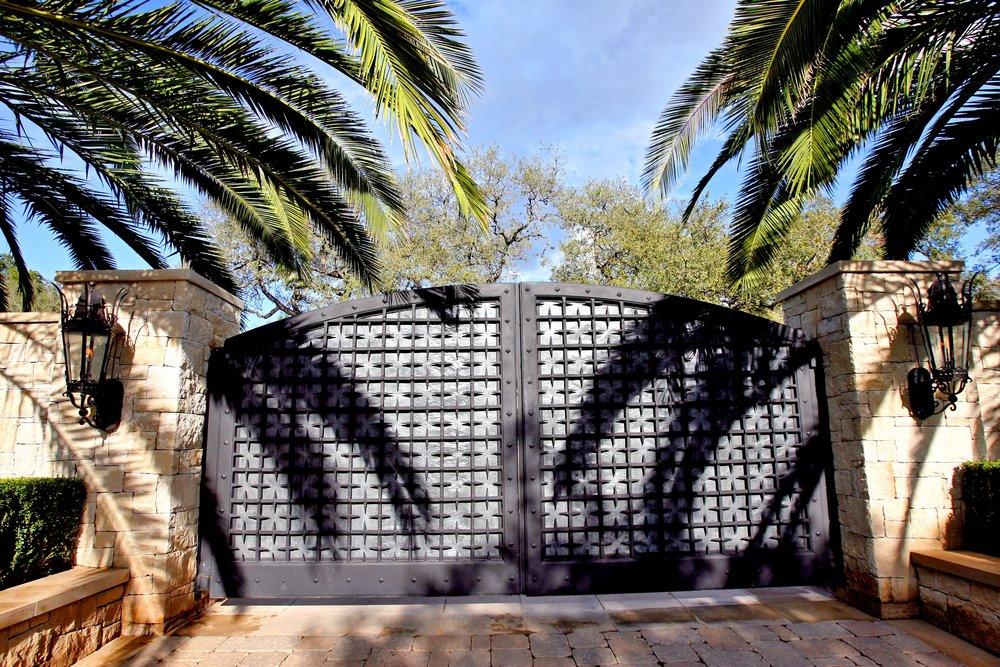 Austin Residence.jpg
