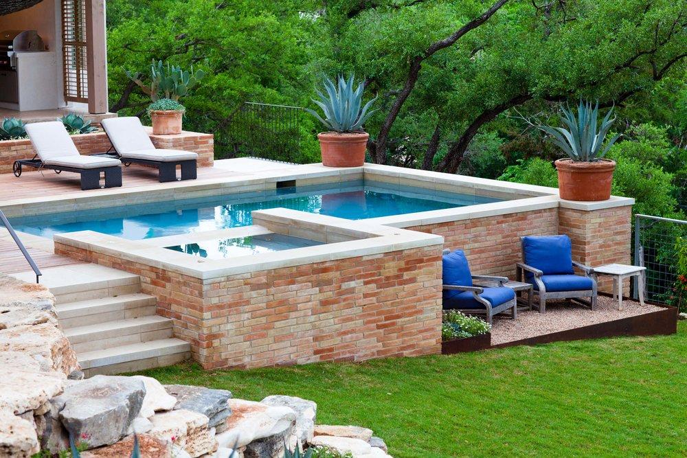 Pools_017.jpg