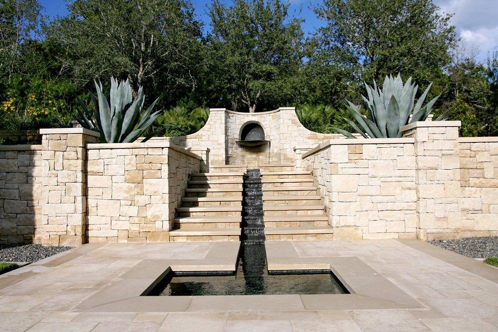 Austin Residence Primary - comp.jpg