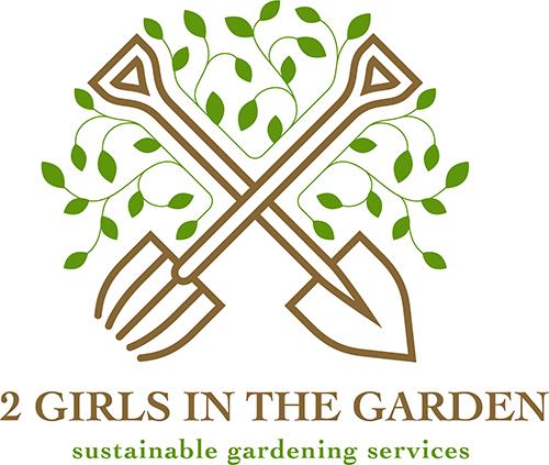 http - The Girls In The Garden