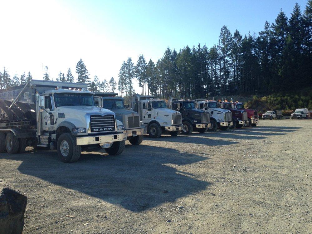 Our Trucks.JPG