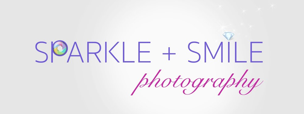 Sparkle and Smile Photography
