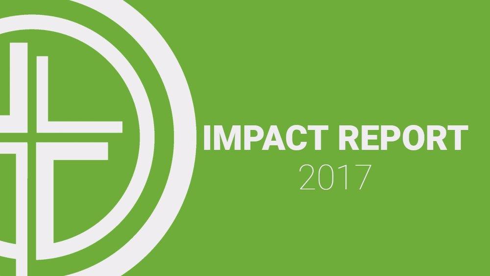(1) Impact Report 2017 Title.jpg