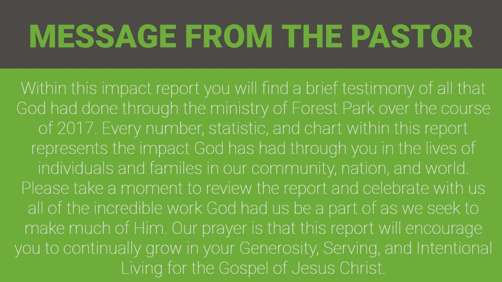 (2)Impact Report 2017 Message.jpg