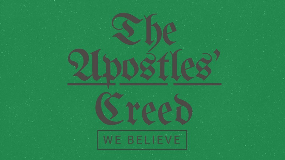 The Apostles' Creed.jpg