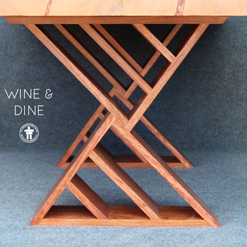Custom-table-Wine-Dine.jpg