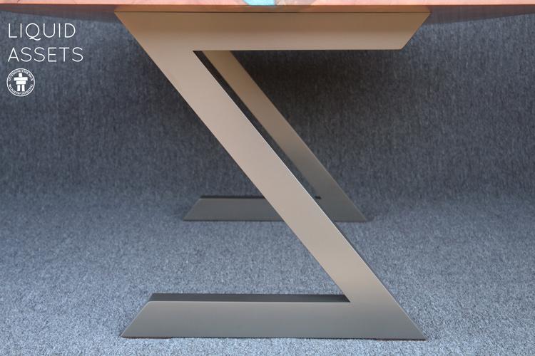 Custom furniture Tacoma