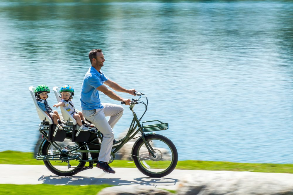 What Your Dad Actually Wants For Father's Day_Sidewalk Blog