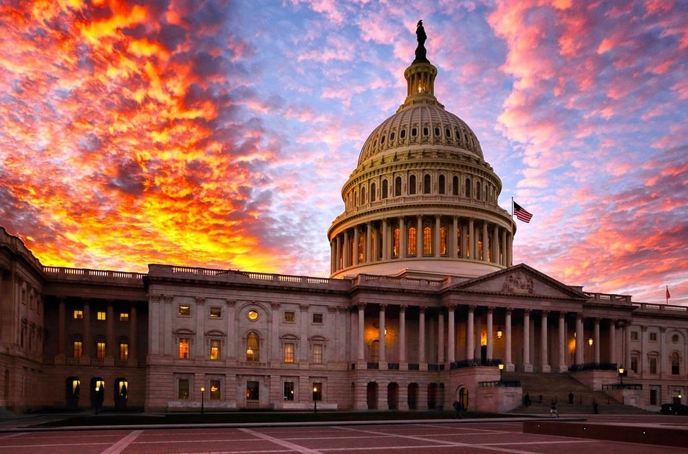 Sidewalk Launches in Washington DC