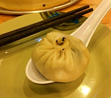New York City_Xiao Long Bao_Sidewalk Blog.jpg