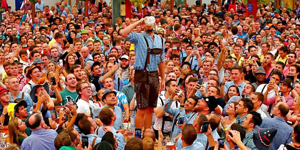 Oktoberfest_Sidewalk Blog.jpg