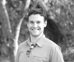 Dave Hotchkiss, Co-Founder & CTO
