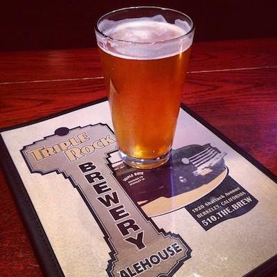 Triple Rock Brewery_Berkeley_Sidewalk.jpg