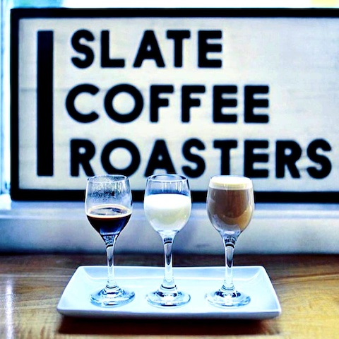 Slate Coffee Roasters_Seattle_Sidewalk.jpg