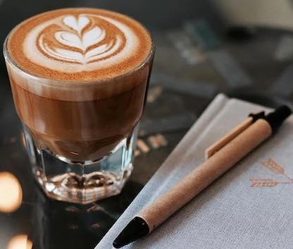 Stumptown Coffee Roasters_New York City_Sidewalk.jpg