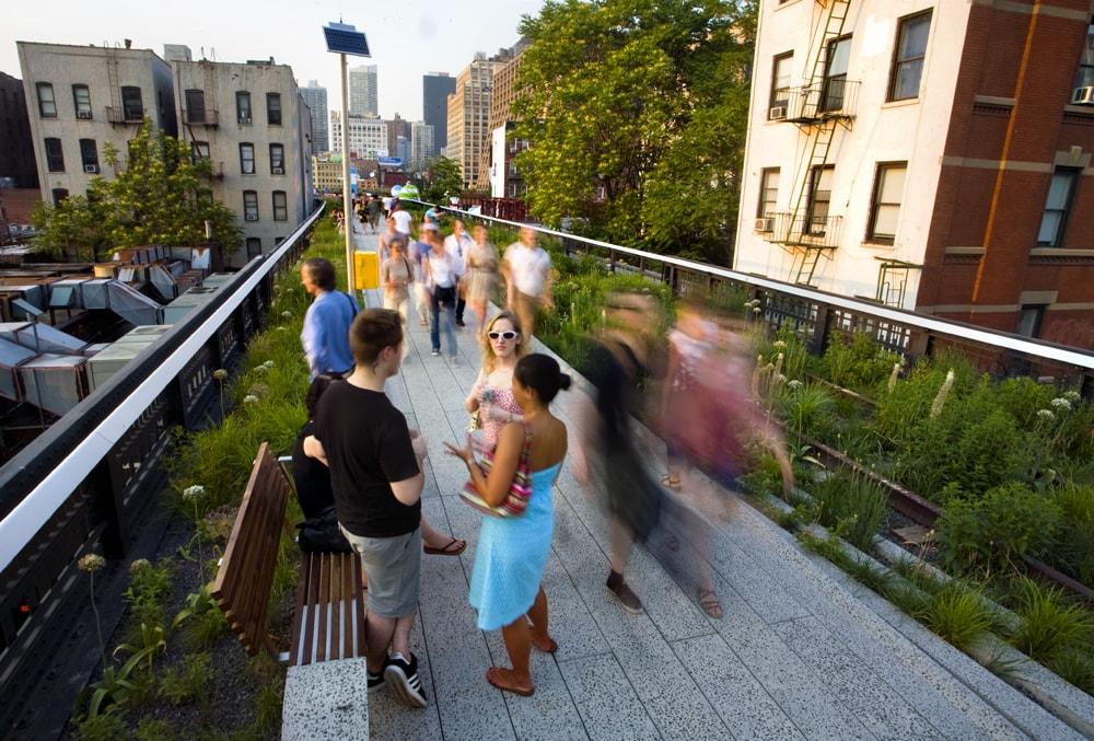 9 Inspiring Images_The High Line_New York City_Sidewalk Blog.jpg