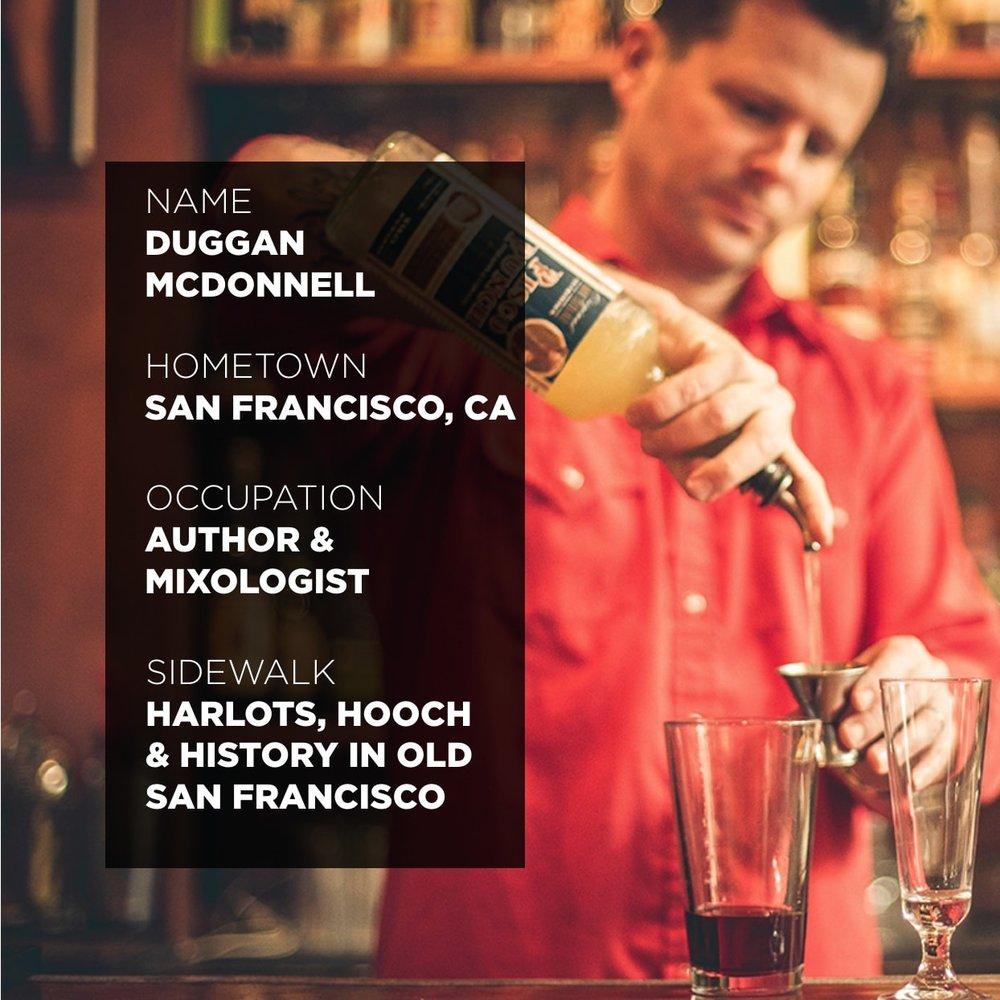 About Duggan McDonnell_Sidewalk Blog.jpg