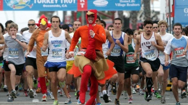 Turkey Trot_Sidewalk Blog.jpg