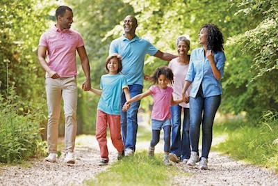 Family Walk-min.jpg