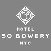 h175px_50 Bowery Logo_Sidewalk.jpg
