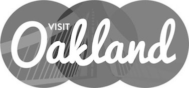 h175px_Visit Oakland_Sidewalk.jpg