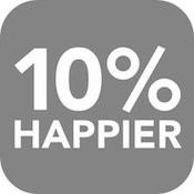 175px_10 Percent Happier Logo_Sidewalk.jpg