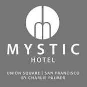 h175px_Mystic Hotel_Sidewalk.jpg