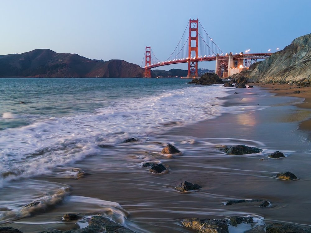Photo of Golden Gate Bridge taken by Light L16.jpg