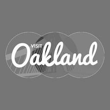 Visit Oakland copy 2.jpg