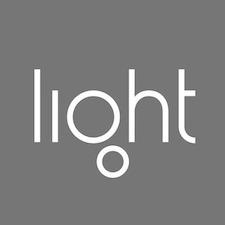 Light Logo_2 copy 2.jpg