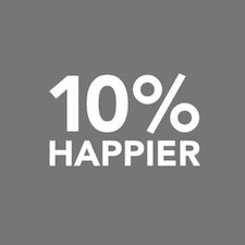 10 Percent Happier Logo copy 2.jpg
