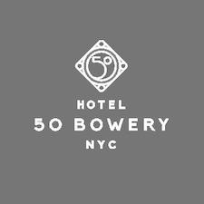 50 Bowery copy 2.jpg