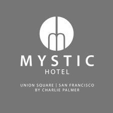 Mystic Hotel Logo copy.jpg
