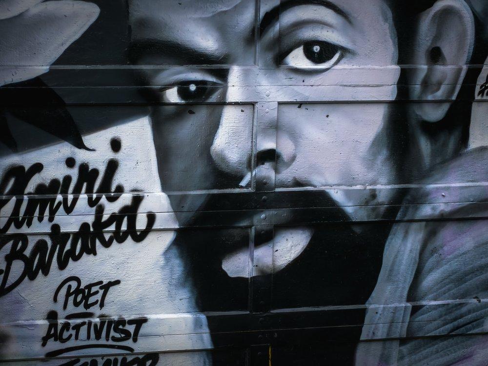 Cypress Alley Street Art Captured by Light L16_1.jpg
