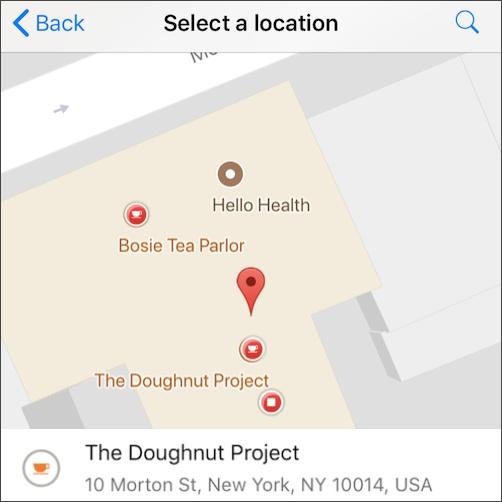 Create PAge_Map.jpg